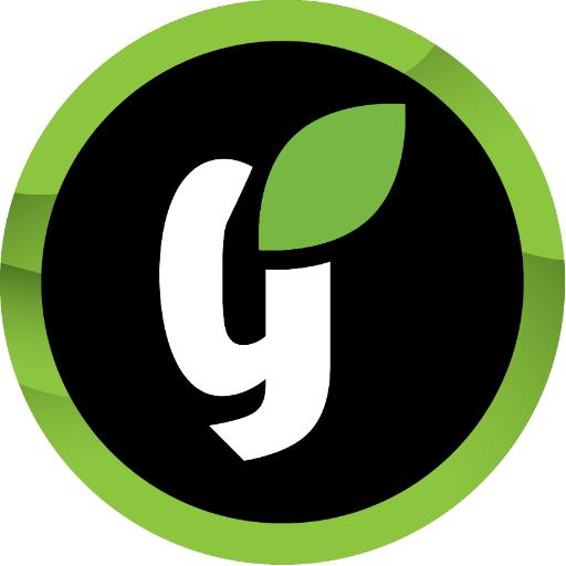 @Greeners_ID