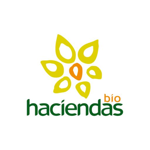 @HaciendasBio_