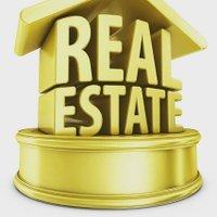 Real_Estate_Bosnia