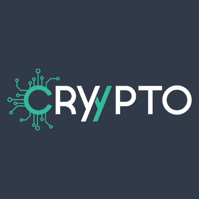 Hasil gambar untuk PLATFROM CRYYPTO.COM