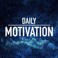 Daily Motivation En