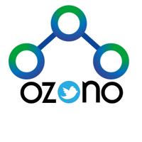 OZONOLDA