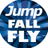 Jump Fall Fly Exeter