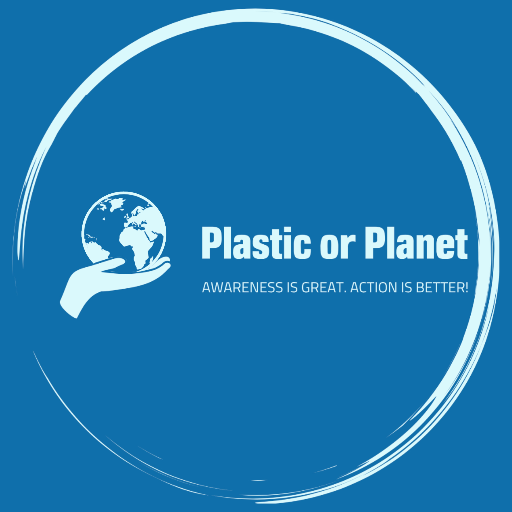 Plastic or Planet