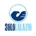 @Solo_La_Lazio