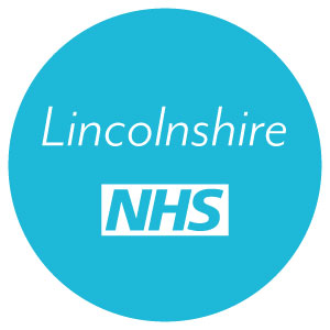 Lincolnshire NHS