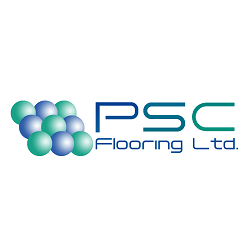 PSC Flooring Ltd