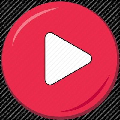 Xxx pron video play