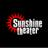 Sunshine Theater