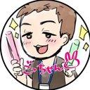yuu_ClariS0526