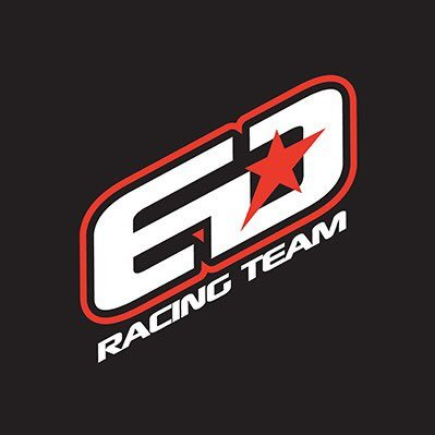 ED Racing Team