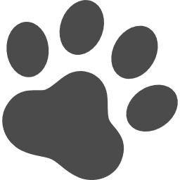 肉球おぶdog Nikukyuuofdog Twitter