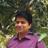 Twitter Indian User 1222072980924063744