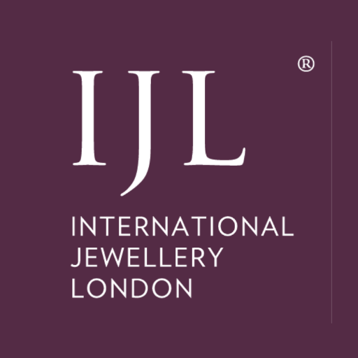 2fed9c131 Jewellery London (@jewellerylondon) | Twitter