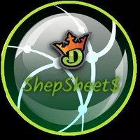 Shepsheet
