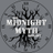 TheMidnightMyth