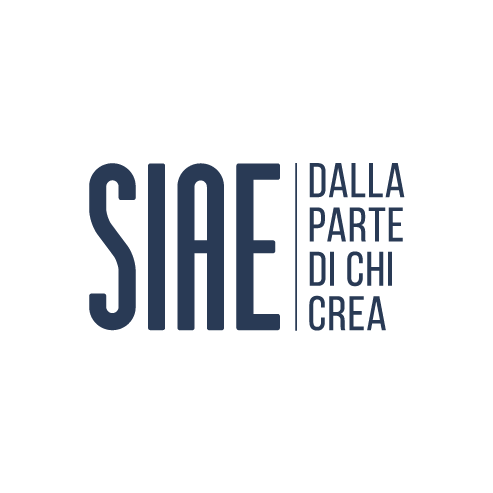 @SIAE_Official