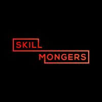 Skill Mongers