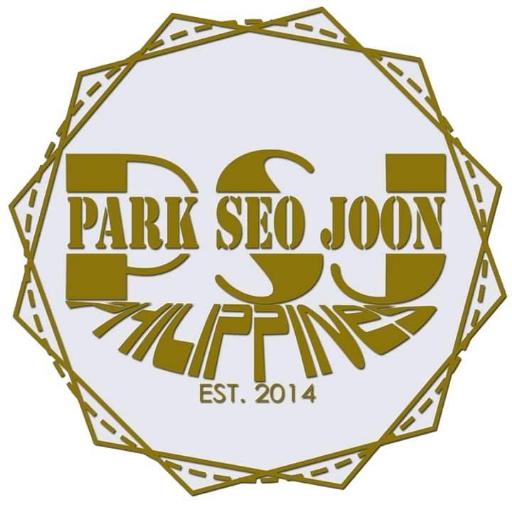 PARK SEO JOON 박서준 PH🇵🇭