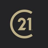 C21 Select Group