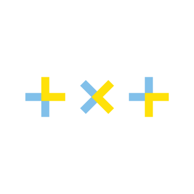 TXT OFFICIAL (@TXT_bighit) Twitter profile photo