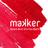 Makker_info