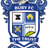 Bury FC The Trust