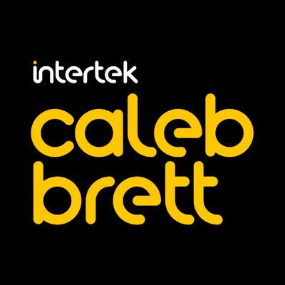 c288c90bfdb Intertek Caleb Brett on Twitter: