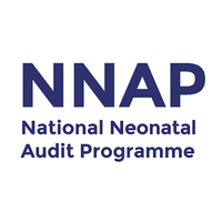 National Neonatal Audit Programme (NNAP)