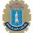 Policia_Coruna