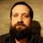 @kouvopoulos Profile picture