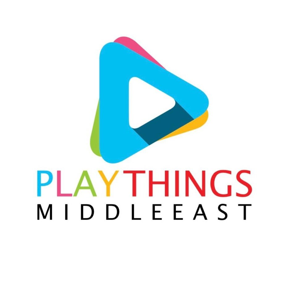 Play Things Middle East