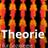 Theoriesektion