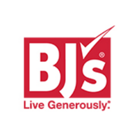 BJ's Wholesale | Social Profile
