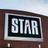 Star Signs LLC