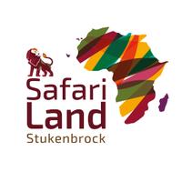 safariland_shs