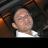 @subhnkr Profile picture