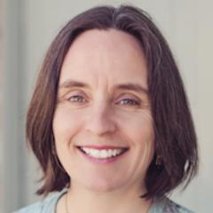 Juliet Robertson Profile Image