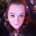Vanessa Smith - @messy_v23 - Twitter