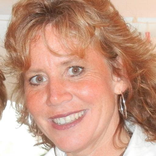 Janie Carlini (@JanieCarlini) | Twitter