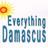 Everything Damascus