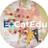 Unitat Programes Erasmus+ Catalunya
