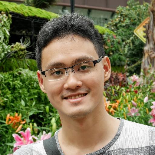 Soares Chen