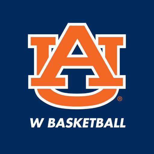 Auburn hook up