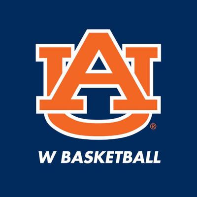 Auburn Women S Basketball On Twitter So We Heard There Was