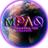 MPaQ Computing, LLC