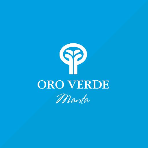 @oroverdemanta