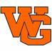 WGHS Athletics