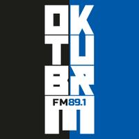 OktubreFM