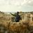 Alex_Muhumuza